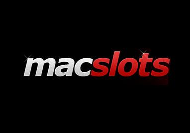 Play The Best Betsoft Slots For Mac Users Free With No Download